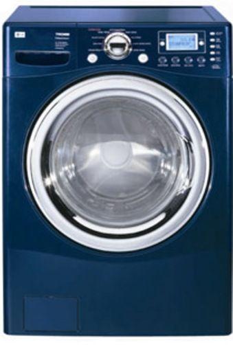 Washers Salestores Com 305 652 0442