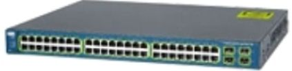 Gbps Fast on Tx  Ethernet 1000base T  1 Gbps Data Transfer Rate  Ethernet  Fast