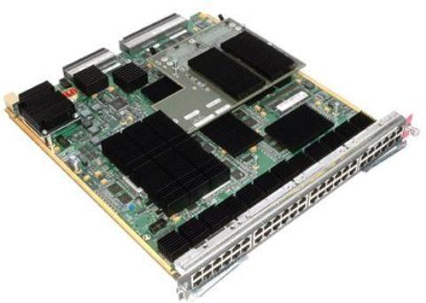 Gigabit Ethernet Full Duplex on Ethernet Half Full Duplex And 1gbps Gigabit Ethernet Full Duplex Data
