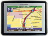 Garmin N C3 BCvi 2565 LMT 5 Display Mit Verkehsfunk 142459724866 also Garmin Drive 50lmt Europe Travel Edition together with Garmin Gp60 Navigator 192271788408 in addition TomTom GO 930 SatNav Barely Used 6 362073163042 further The Best Garmin Nuvi 50 Lm 5 Sat Nav. on europe maps for garmin nuvi 50 html