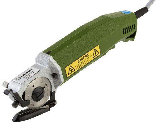 machine cutter