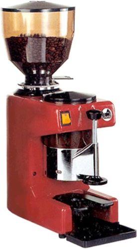 Bregant Coffee Grinder