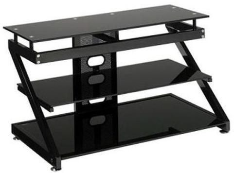 Z Line Designs Zl23 40su Escalante Tv Stand Fits Most