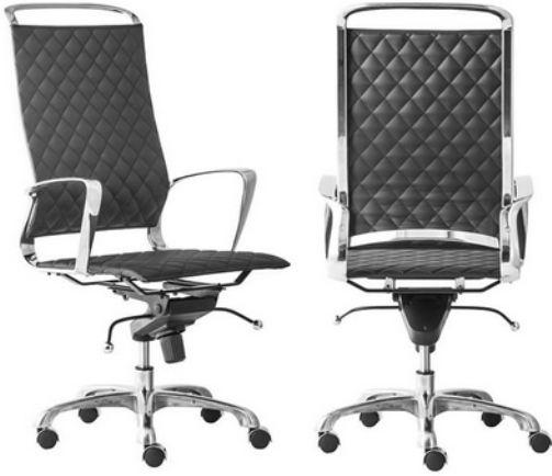 Office Chair Seat Height 23 Chair Walking Chair Elderly