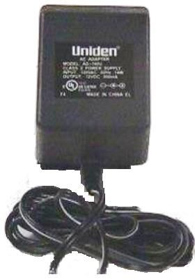 Uniden bearcat bc350a in operation. Youtube.