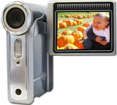 jazz video camcorder manual rh camcorderinventory trickip net Jazz Camcorder Manufacturer Jazz Camcorder Homepage
