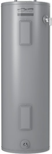American Water Heaters E6n 30lb Residential Electric Water