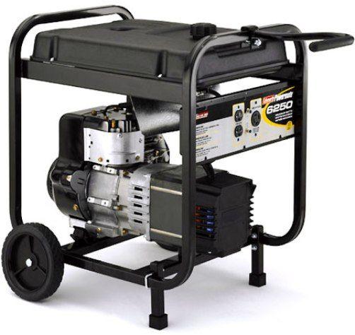 Coleman Powermate 5000 Parts Diagram 36 Wiring Diagram