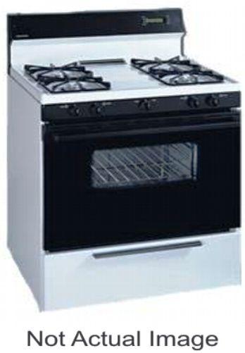 loadfreefantastic blog white westinghouse dishwasher user manual white westinghouse refrigerator user manual